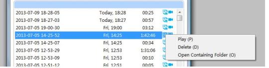 SuperTintin Skype Recorder