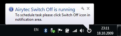 Switch Off Portable (64-Bit)