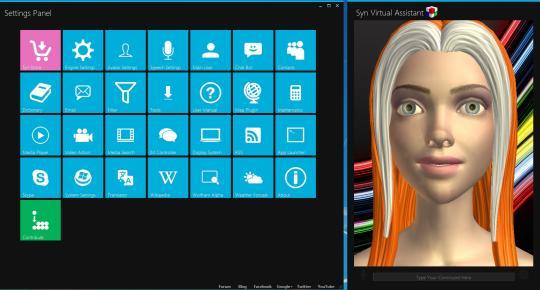syn-virtual-assistant_2_74702.jpg