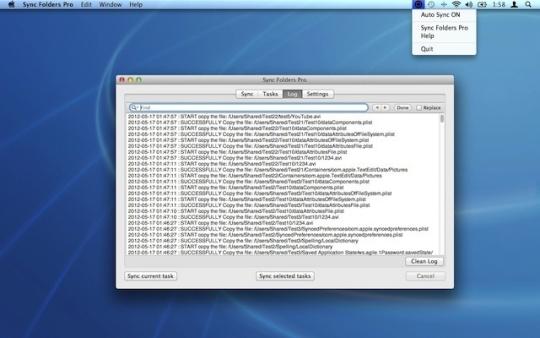sync-folders-pro_2_17684.jpg