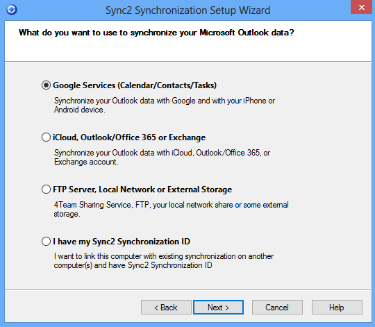 sync2-for-outlook-330408_1_330408.png