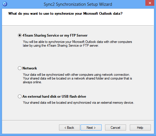 sync2-for-outlook-330408_2_330408.png