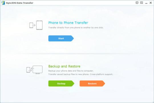 syncios-data-transfer_1_542.jpg