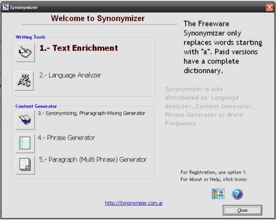 synonymizer_2_10321.jpg