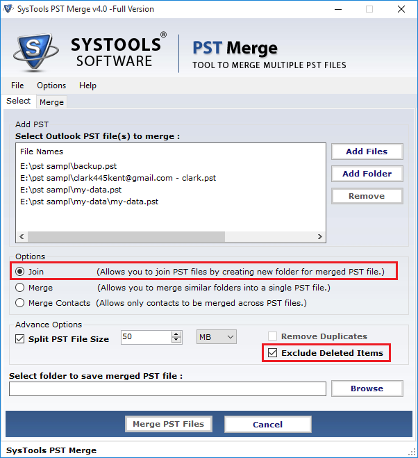 systools-pst-merge-348818_2_348818.png