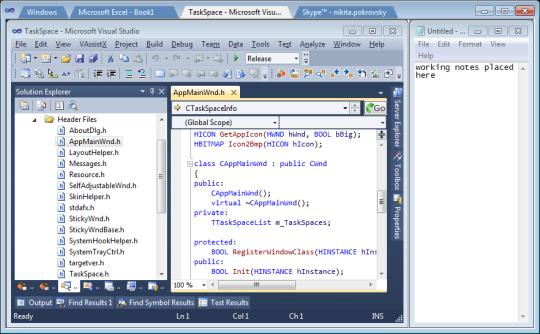 taskspace_1_1163.png