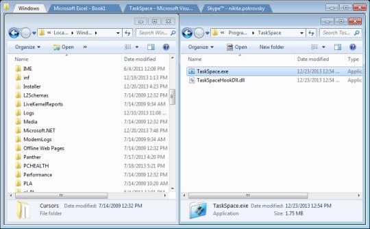 taskspace_2_1163.png
