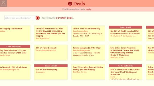 tb-deals_1_7094.png