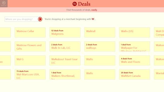 tb-deals_4_7094.png