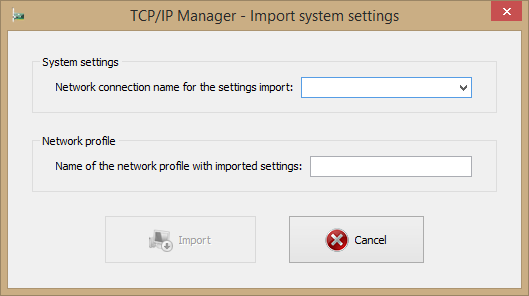 tcp-ip-manager_1_4030.png