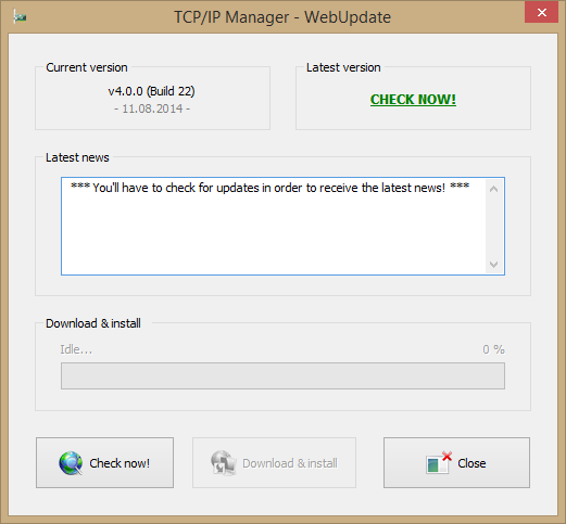 tcp-ip-manager_5_4030.png
