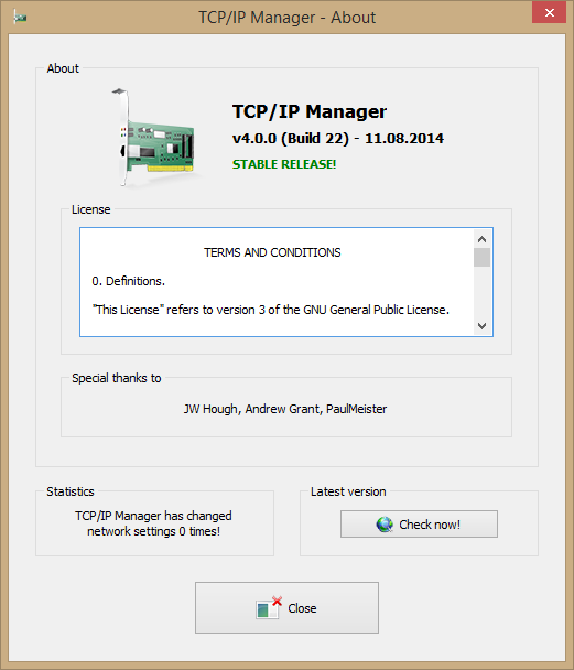 tcp-ip-manager_6_4030.png