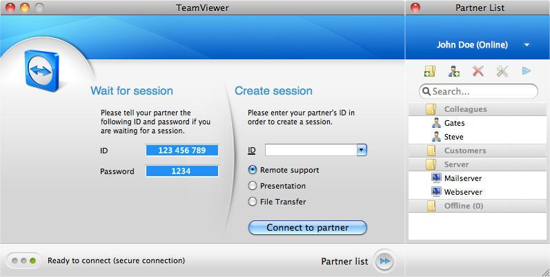 teamviewer_1_3268.jpg