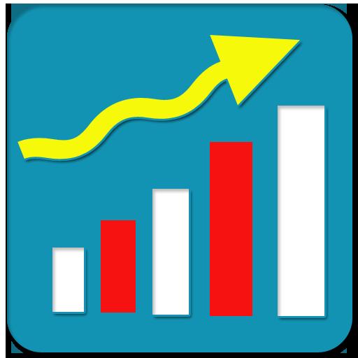 technical-stock-screener_1_321000.png