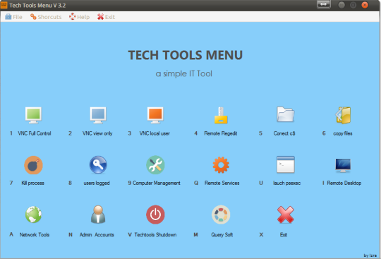 techtools-menu_2_13518.png