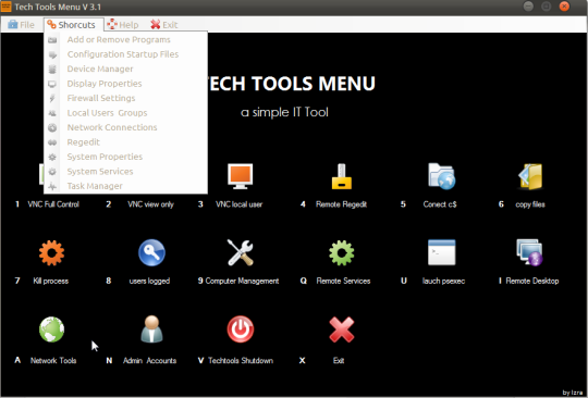 techtools-menu_3_13518.png