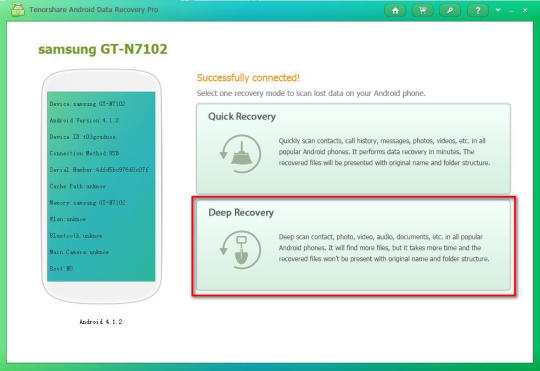 tenorshare-android-data-recovery-pro_1_1910.jpg