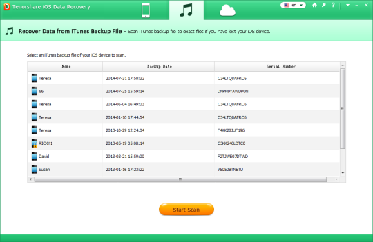 tenorshare-ios-data-recovery_2_1462.png