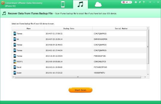 tenorshare-iphone-4s-data-recovery_2_1471.jpg