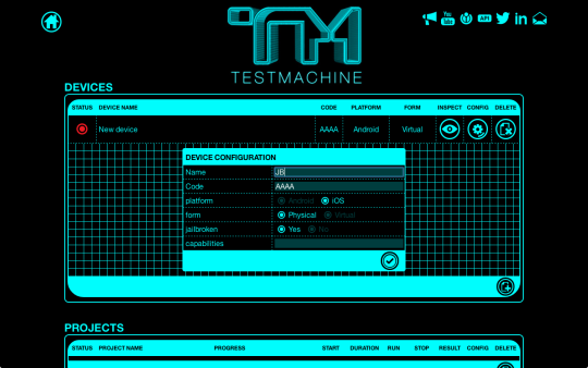 testmachine_2_15273.png