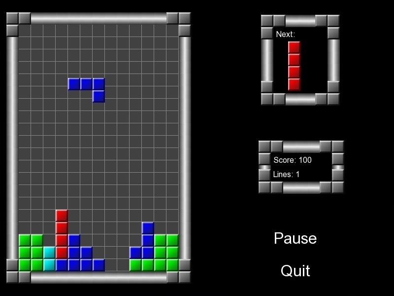 tetris-142750_3_142750.jpg