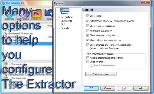 the-extractor-64-bit_3_11599.png