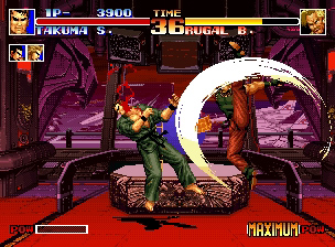 the-king-of-fighters_10_31751.jpg