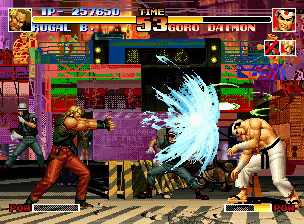 the-king-of-fighters_3_31751.jpg