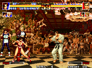 the-king-of-fighters_4_31751.png