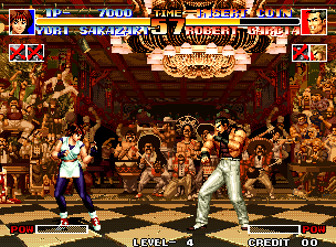 the-king-of-fighters_5_31751.png