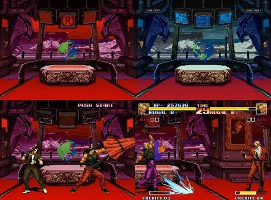 the-king-of-fighters_7_31751.jpg