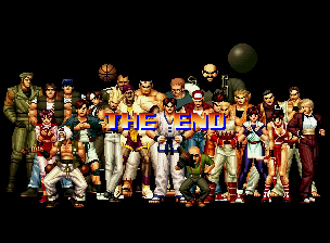 the-king-of-fighters_9_31751.jpg