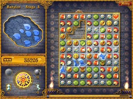 the-rise-of-atlantis-game_2_3405.jpg