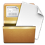 the-unarchiver_1_14920.png