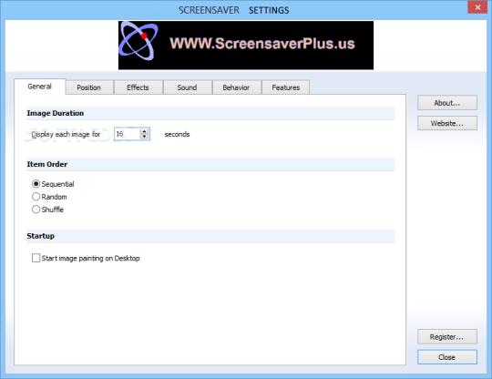 the-vampire-diaries-screensaver_1_5904.png