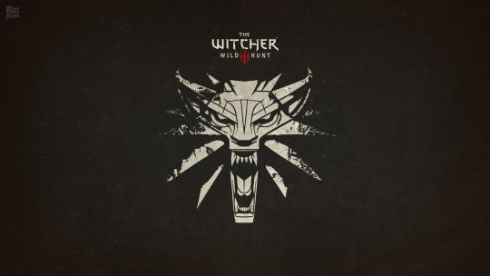 The Witcher 3 Wild Hunt Concept Art Wallpaper HD Pack