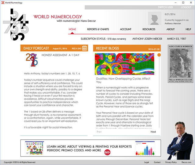 the-world-numerology-collection-322937_7_322937.jpg