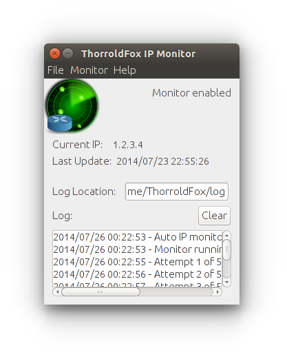 thorroldfox-ip-monitor_1_2225.jpg