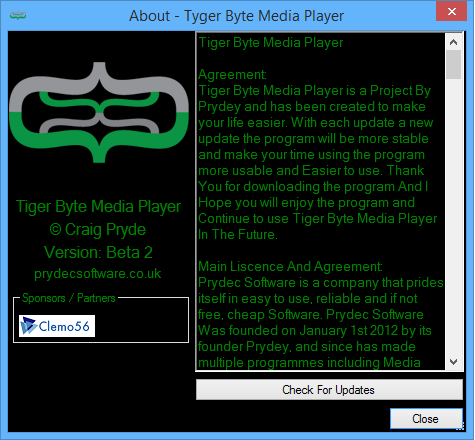 tiger-byte-media-player_1_6625.png