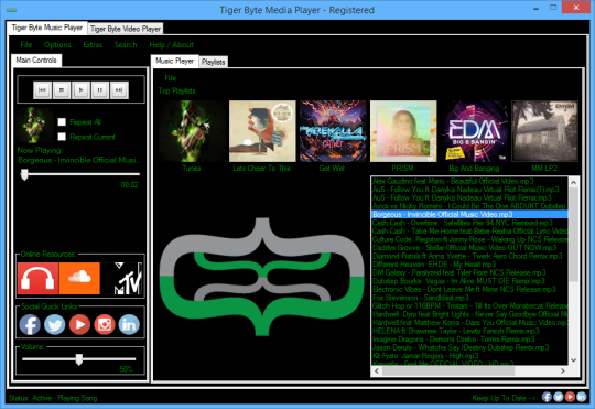 tiger-byte-media-player_3_6625.png