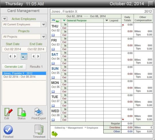 timecard-manager-pro_3_5858.jpg
