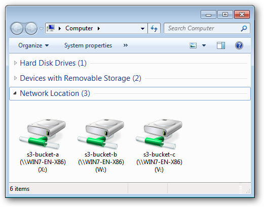 TntDrive (64-bit)