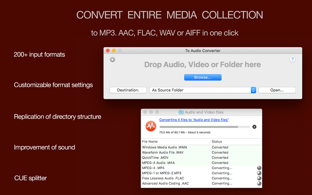 to-audio-converter-free-for-mac_2_322670.png
