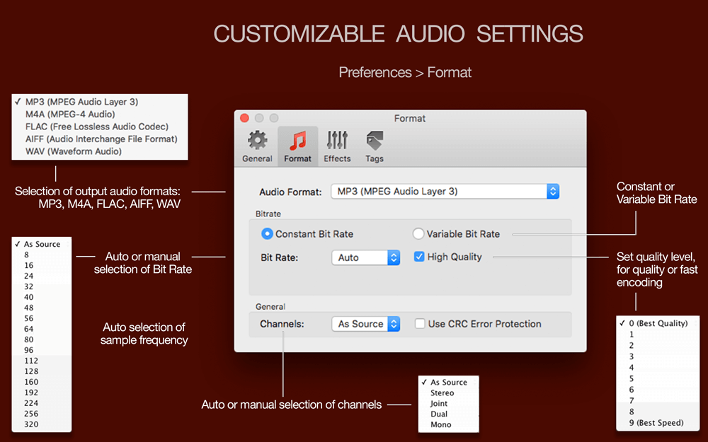 to-audio-converter-free-for-mac_3_322670.png