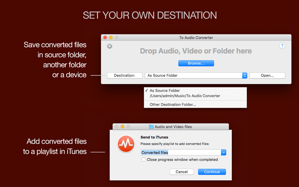 to-audio-converter-free-for-mac_4_322670.png