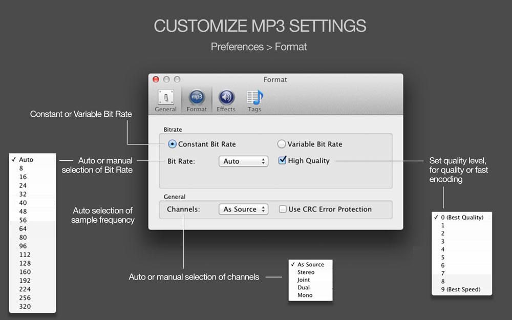 to-mp3-converter-free_4_322668.jpg