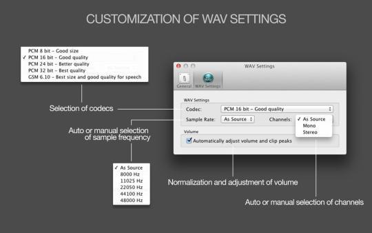 to-wav-converter_2_1583.jpg