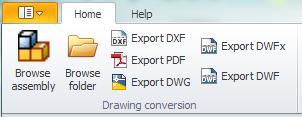 رایگان دانلود ESurvey KML برای Windows ::: نرمافزار