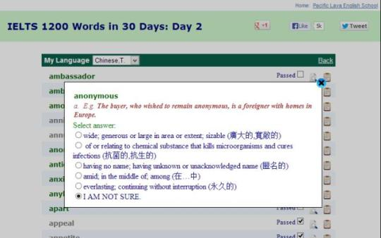 toefl-1200-words-in-30-days_2_9173.jpg