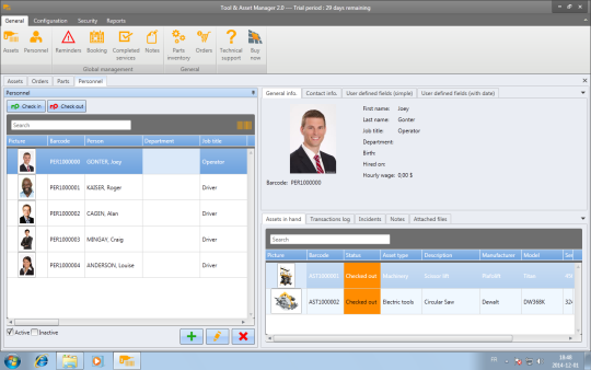tool-asset-manager_3_9778.png